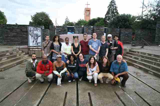 Blogger Group shot in front of Soweto memorial.jpg (3)