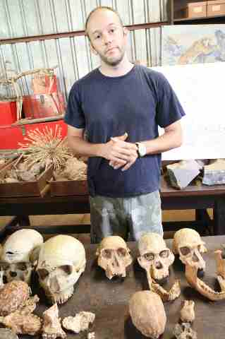Dominic Stratford talks to us about the skulls.jpg
