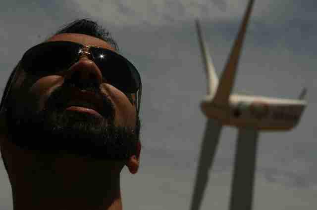 Nic at windmill farm.jpg
