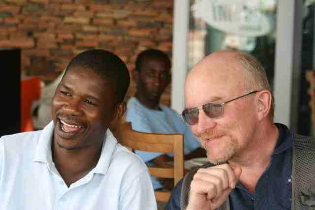 Soweto Joburg (2)