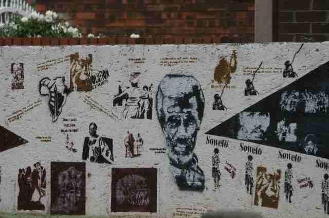 Soweto.jpg (76)