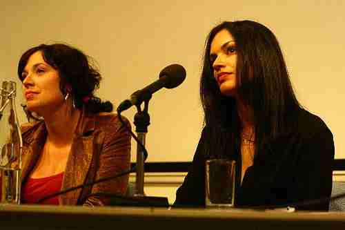 Womens panel2