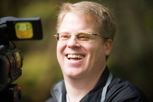 robert_scoble
